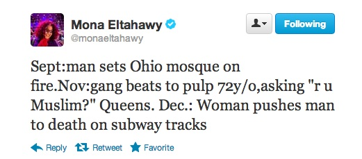 Eltahawy 2