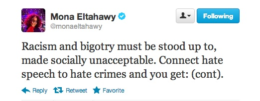 Eltahawy